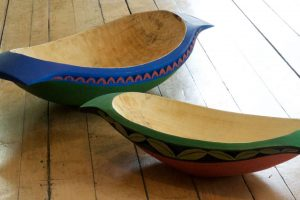 Carved-and-painted-bowls-web
